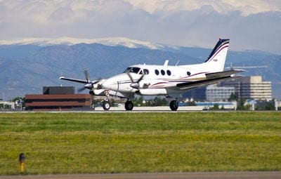 king-air-ext-n475jl-low-res
