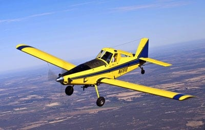 airtractor11