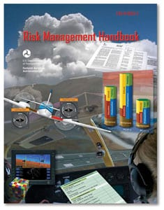 Tools to practice risk management