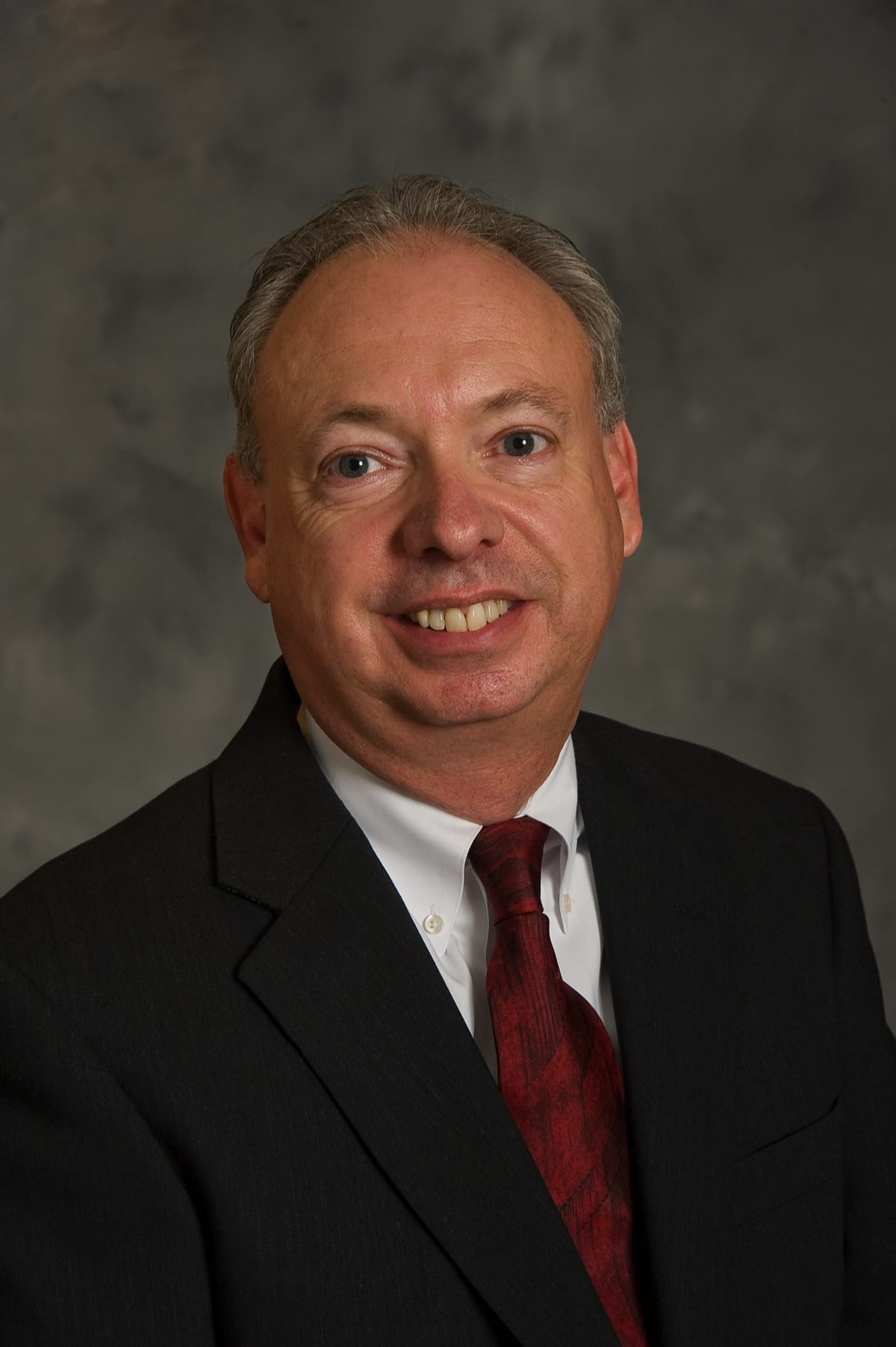 LaFoy appointed L-3 Avionics Systems president