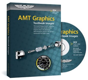 New AMT training products from ASA