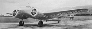 300px-Earhart-electra_10