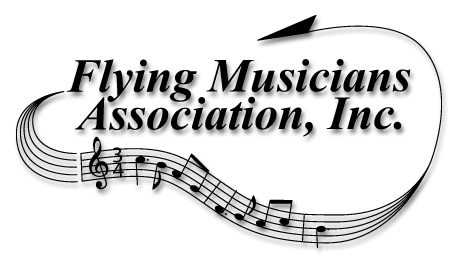 Flying Musicians Association to jam at Oshkosh