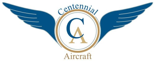 Centennial Aircraft: A new look and a new direction