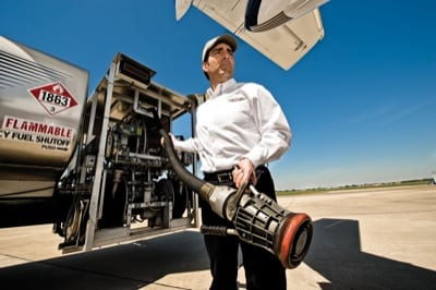 GNV FBO joins Phillips 66 network
