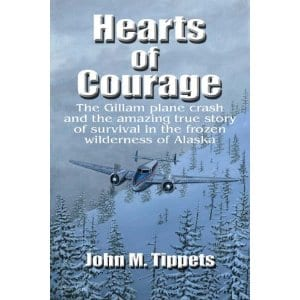 Book review: 'Hearts of Courage'
