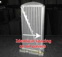 What do you need to know about oil coolers?