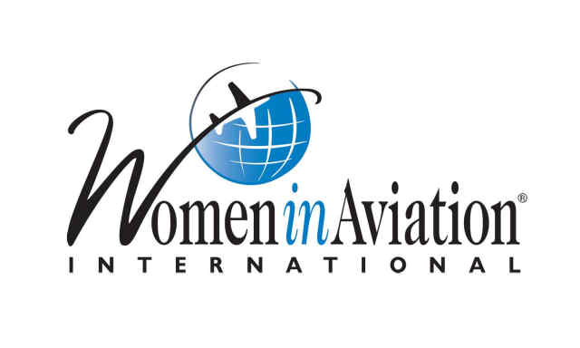 Speakers for Women in Aviation conference revealed