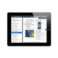 G1000 Training Course now an app for general aviation pilots
