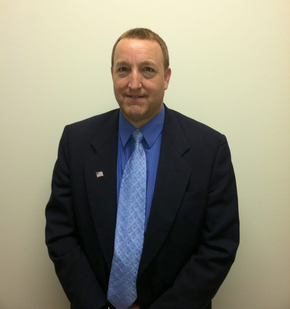 Superior Air Parts promotes Lockridge