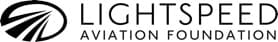 Lightspeed to reveal grant finalists at Sun 'n Fun