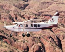 Soloy tapped for AirVan assembly in North America