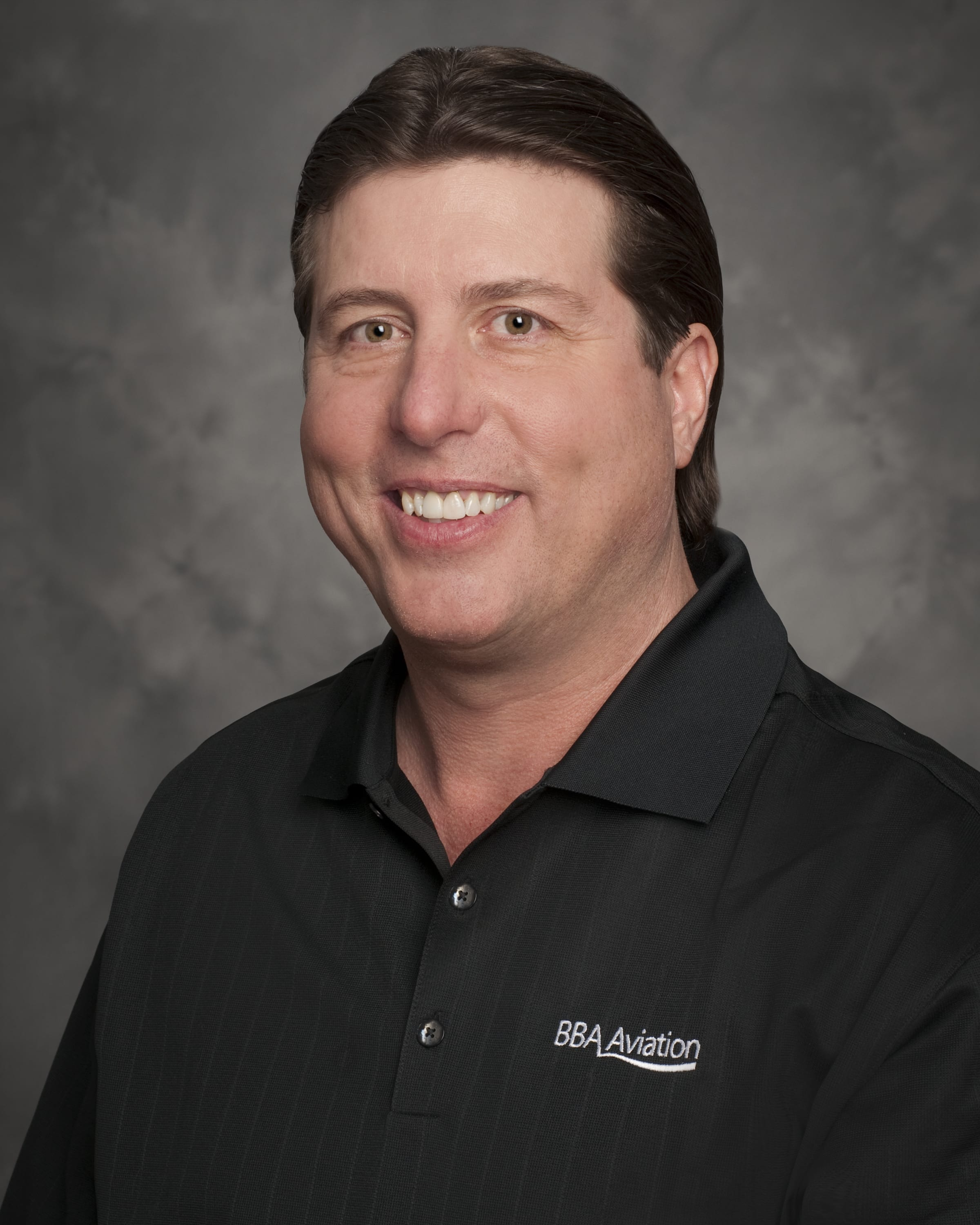 Worthington appointed Dallas Airmotive regional manager