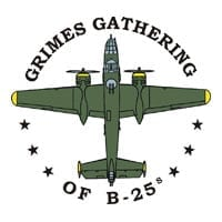 Ohio's Grimes Field target for largest gathering of B-25s since WWII