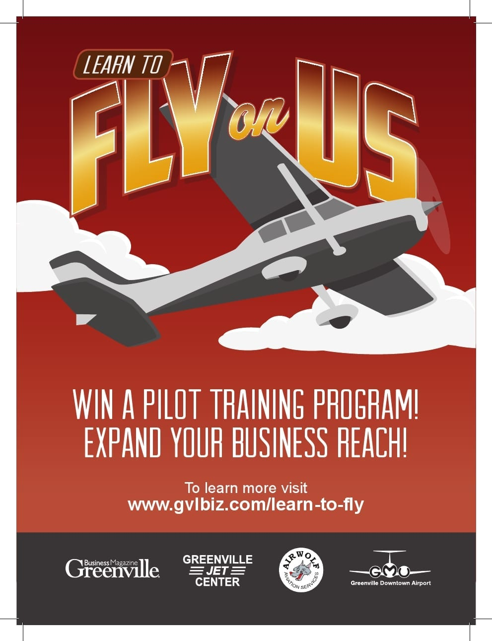 LearnToFly_Poster