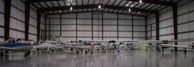 US Aviation launches aircraft sales