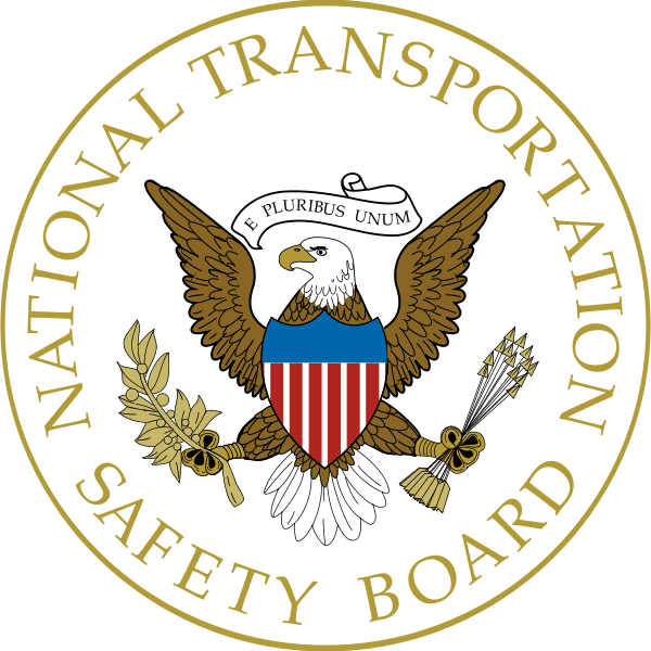 NTSB report highlights hazards of cataracts for pilots