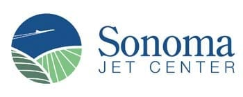 Mogas sales on 'temporary hold' at Sonoma Jet Center