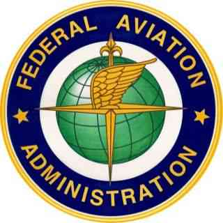 Report blasts FAA for not being prepared