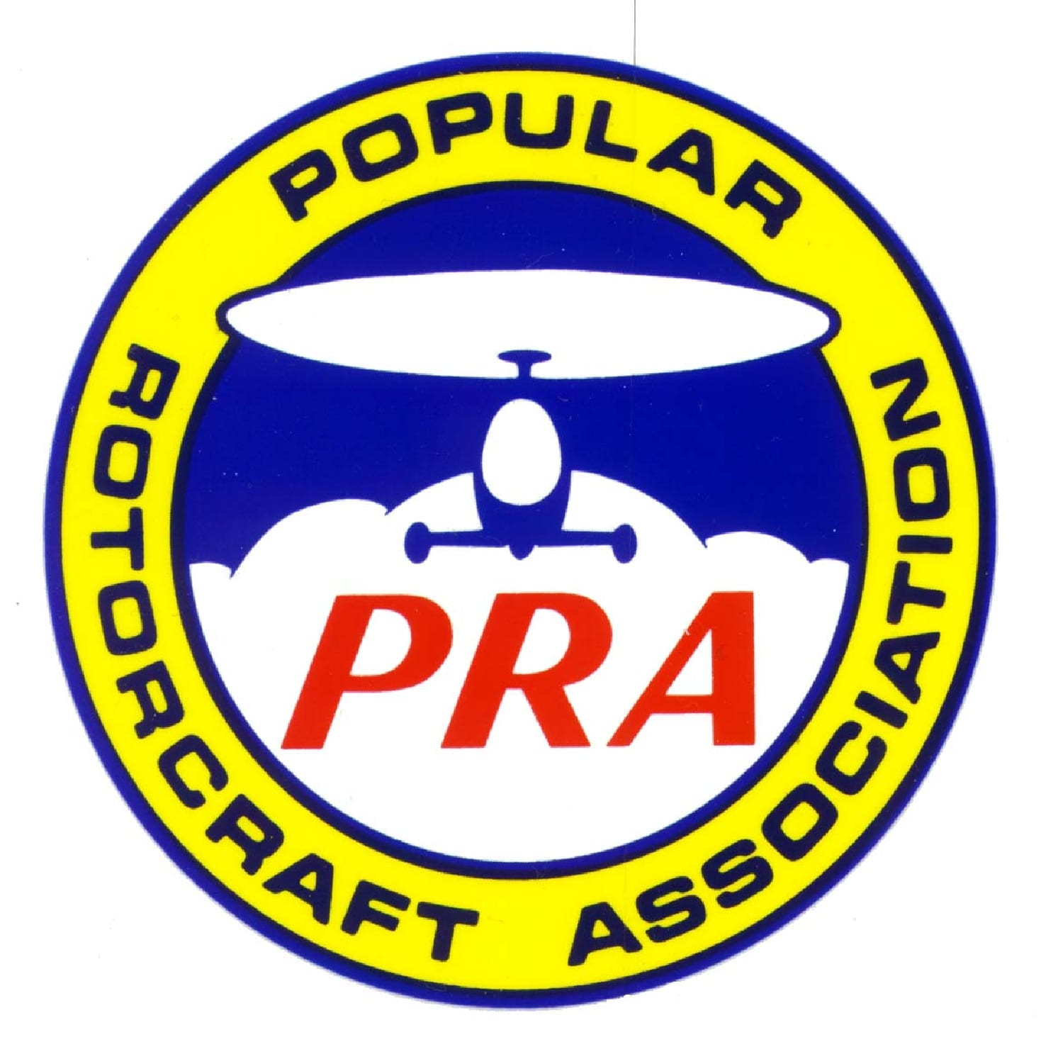 WINGS seminar set for PRA 50th anniversary fly-in