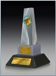 Nominations for Wright Brothers Trophy being accepted