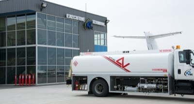 XN Air joins Avfuel network