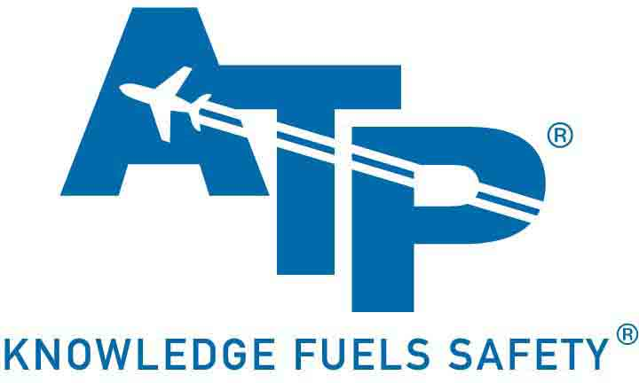 ATP adds SMA technical publications to its library