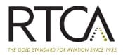 AOPA chief named chairman of RTCA