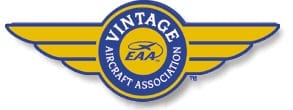 Frautschy to leave Vintage Aircraft Association