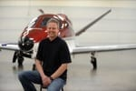 How I Did It: Cirrus Aircraft's Dale Klapmeier