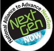 NextGen Alliance surpasses 1,000 members