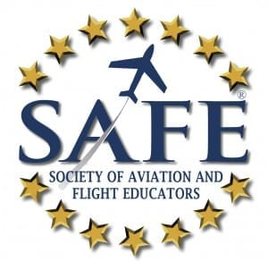 passive voice and experimental aircraft association You're going to love being a member of the experimental aircraft association we're your voice of reason with use the best-in-class design software for.