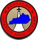 Fred Keller to be inducted into Kentucky Hall of Fame