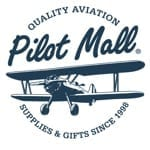 Pilot Mall to raffle off headset at AOPA Summit