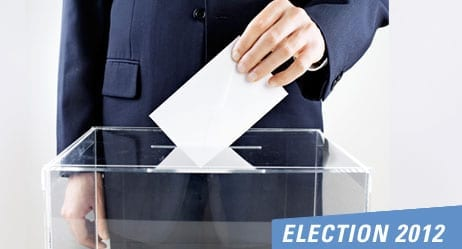 As election nears, do you know where candidates stand?