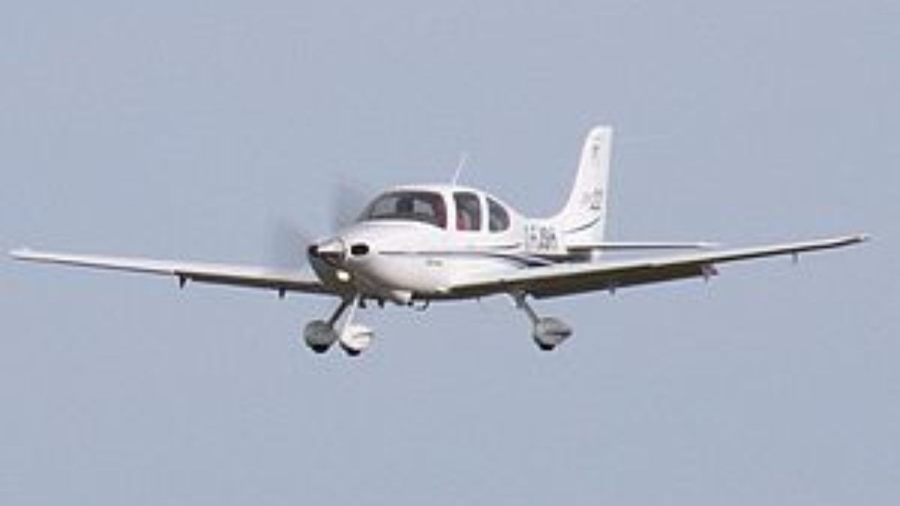 Avidyne autopilot certified in Cirrus aircraft with
