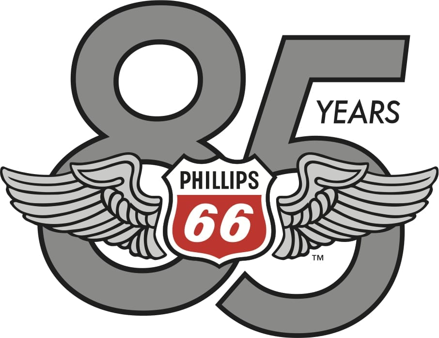 Phillips 66 Aviation to give way 850,000 WingPoints at NBAA