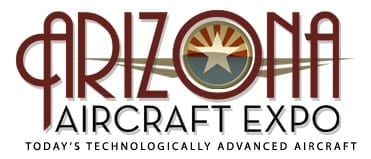 Arizona Aircraft Expo this weekend