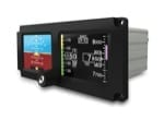 2-inch Glass Standby Display unveiled by Mid-Continent Instruments and Avionics