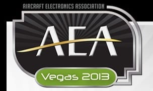 Registration opens for AEA Convention