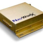 FAA suspends approval of some NavWorx ADS-B units
