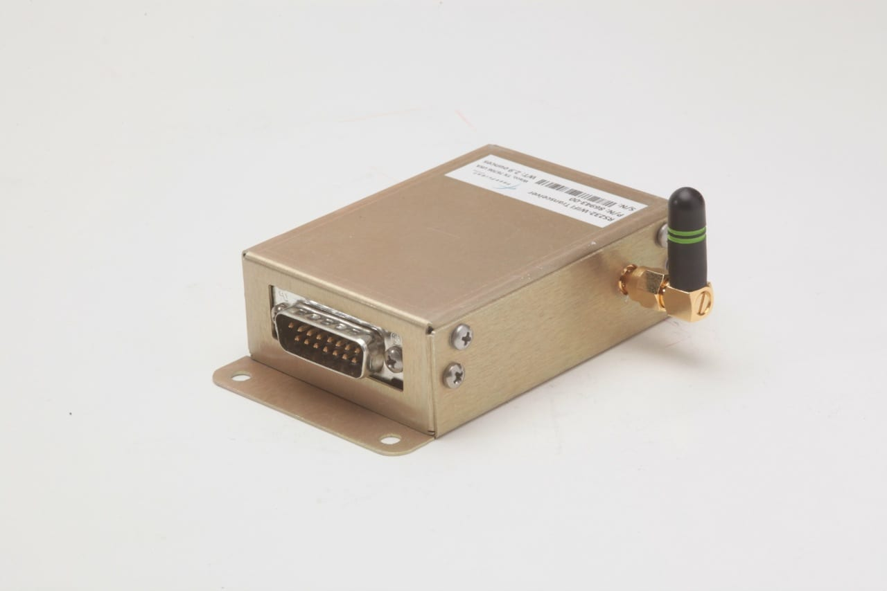 FreeFlight Systems upgradable XPLORER ADS-B receiver now available