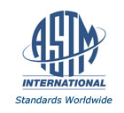 New ASTM committee to develop roadmap to streamline certification process