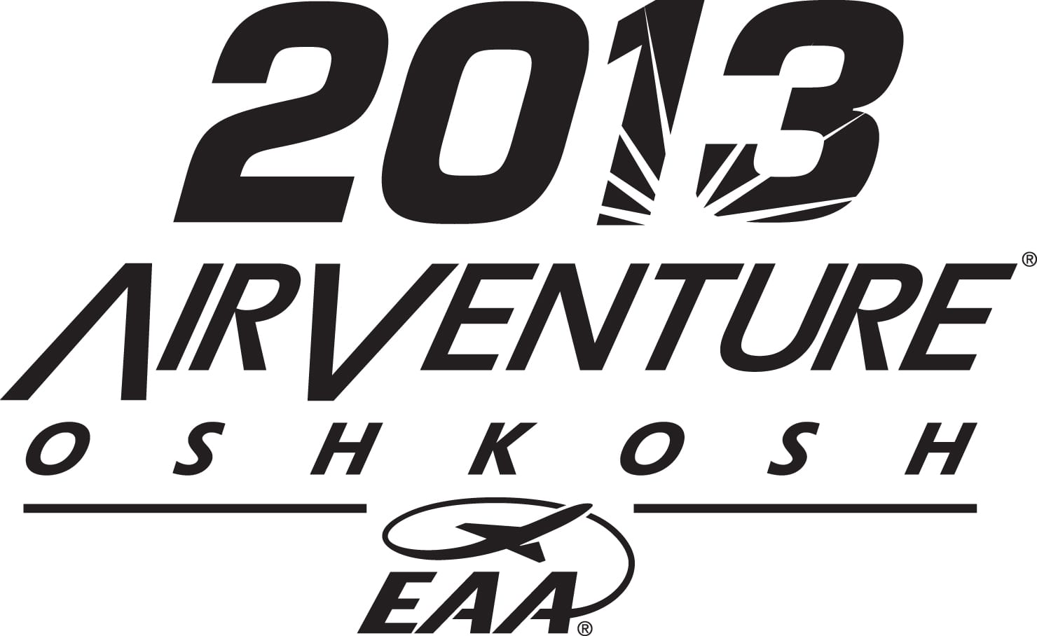 Advance tickets go on sale for EAA AirVenture 2013