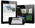 Sporty's releases Instrument Rating App