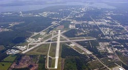 Palatka Municipal Airport slates Open House/Fly-In