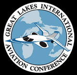 Great Lakes Aviation Conference this weekend