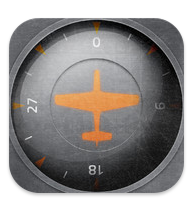 App showcasing cockpits now available