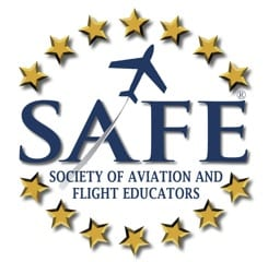 SAFE elects new board members