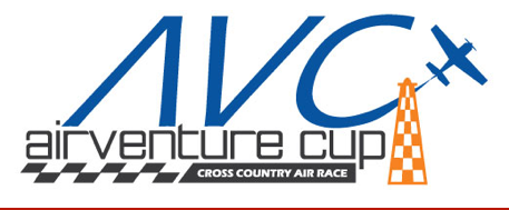 AirVenture Cup Race now accepting entries